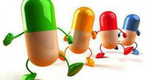 Ульяна Супрун рассказала, почему нельзя самостоятельно назначать себе антибиотики