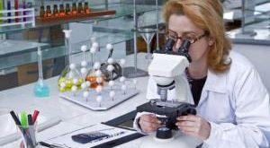 Ученые создали средство против смертельно опасного токсина