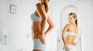 10способов привести тело впорядок