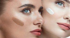 Процедура BB Glow — сияние вашей кожи