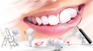 Нужно ли удалять ретенированные зубы