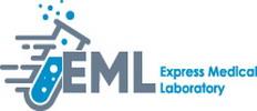 Express Medical Laboratory